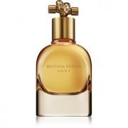 Bottega Veneta Knot eau de parfum para mujer 75 ml