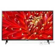 LG 43LM6300PLA FHD HDR webOS SMART Televizor