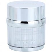La Prairie Cellular Swiss Ice Crystal crema para contorno de ojos antiarrugas, antibolsas y antiojeras 20 ml
