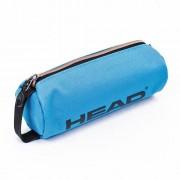 HEAD Spirit Schlamperrolle Neon Blau