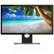 Monitor LED Dell SE2416H 23.8 inch 6ms Black
