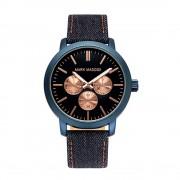 Orologio uomo mark maddox hc3025-37