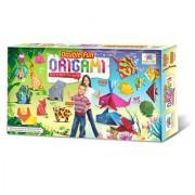 Double Fun Origami Happy Kidz