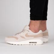 Sneakerși pentru bărbați Nike Air Max 1 Premium 875844 004