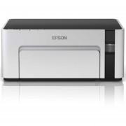 Impresora EPSON M1120 EcoTank Tinta Continua Inalambrica Negro