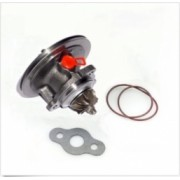 Kit reparatie turbina Dacia Logan 1 5 dci euro 3 64 cp