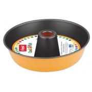 Tava prajituri rotunda Fest Cook&Fun 28 cm