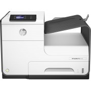 HP Page Wide Pro 452dw - All-in-One printer