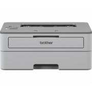 BROTHER štampač HL-B2080DW