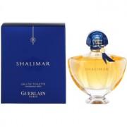 Guerlain Shalimar Eau de Toilette para mulheres 90 ml