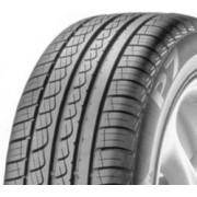 Anvelope Pirelli P7 Cinturato 205/55R16 91H Vara
