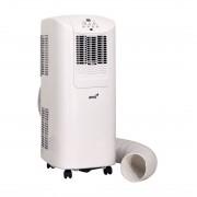 Aero mobiles Klimagerät 2.1 kW