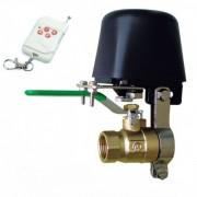 GeekLink BL-01 Cuplaj electromecanic pentru actionare robinet sfera