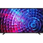 Philips 32PFS5803 - LED tv - 32 inch - 1080p (Full HD) - Smart tv