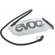 Evoc Hydration Bladder Insulated Blanco un tamaño