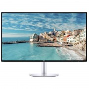 "Dell S2719DM 27"" LED IPS Wide QuadHD"