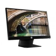 HP Value 22vx 21.5-IN LED Backlit Monitor