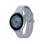 Умные часы Samsung Galaxy Watch Active2 44mm Aluminum-White SM-R820NZSASER
