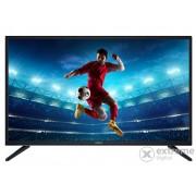 Vivax VI-32LE79T2S2 HD LED Televizor