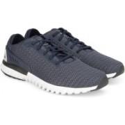 REEBOK WAVE RIDE Running Shoes For Men(Navy)