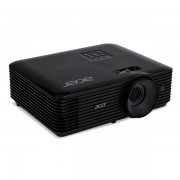 Acer Projector X118 Цифров Проектор