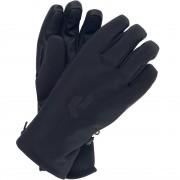 Peak Performance Junior Glove Unite black