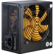Sursa Inter-Tech Argus 620W APS-620W Dual Rail, 80 PLUS