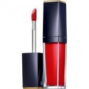 Estée Lauder Make-up Lip make-up Pure Color Envy Liquid Lip Color Nr. 401 Burnt Raisin 7 ml