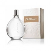Dkny Pure 100Ml Per Donna Senza Confezione(Eau De Parfum)
