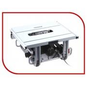 Пила Bosch GTS 10 J Professional 0601B30500