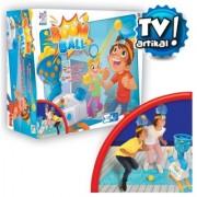 IMC Toys Boom Ball 95977 Društvena igra
