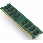 Memorie Patriot Signature 2GB DDR2 800MHz cu Radiator