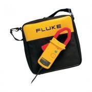 FLUKE - I410 KIT AC/DC lakatfogó adapter (121369)