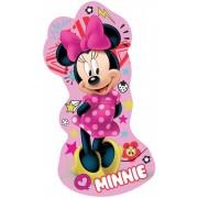 Disney Minnie egér formapárna