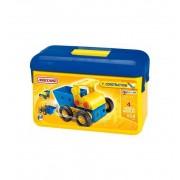 Meccano Junior Box - Meccano