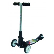 T-Bar háromkerekű roller