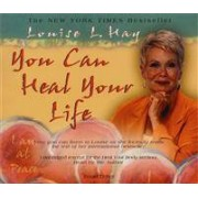 Hay House Audio You Can Heal Your Life