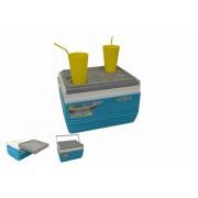 Box chladiaci 11l PRUDENCE
