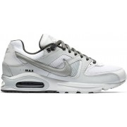 Nike Air Max Command - sneakers - uomo - White