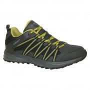 hi-tec Zapatillas Hi-tec Sensor Trail Lite