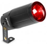 Beamz 151.261 Ps12w Pin Spot