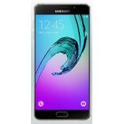 Samsung Galaxy A7 (2016) Dual SIM Gold