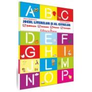 Jocul literelor si al cifrelor 2013