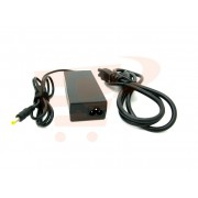Adaptador Power Plus CO1512 de 18.5V/3.2A p/COMPAQ/HP/EVO