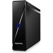 HDD eksterni Adata DashDrive NH03 Black 4TB USB 3.0, AHM900-4TU3-CEUBK