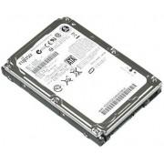 FUJITSU S26361-F5543-L190 - HDD 900 GB SERIAL ATTACHED SCSI (SAS) HOT SWAP