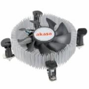 Akasa AK-CCE-7106HP Processor Cooler