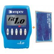 Compex Elektrostimulator Compex Fit 1.0