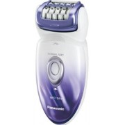 Epilator Panasonic ES-ED22-V503 (Mov)
