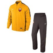 Nike AS Roma Trainingspak 2014-2015 - Junior/Jongens - 158-170